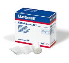 Elastomull®