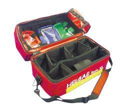 Notfalltasche HELBAG Basic XL