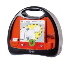 HeartSave AED