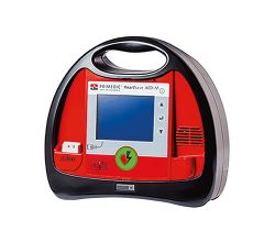 HeartSave AED-M