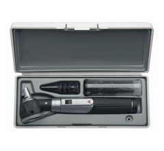 HEINE mini 3000® Otoskop Set