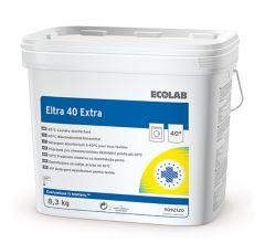 Eltra 40 EXTRA®